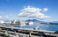 Tre cose da vedere a Napoli